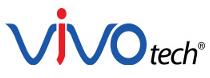 شرکت Vivotech