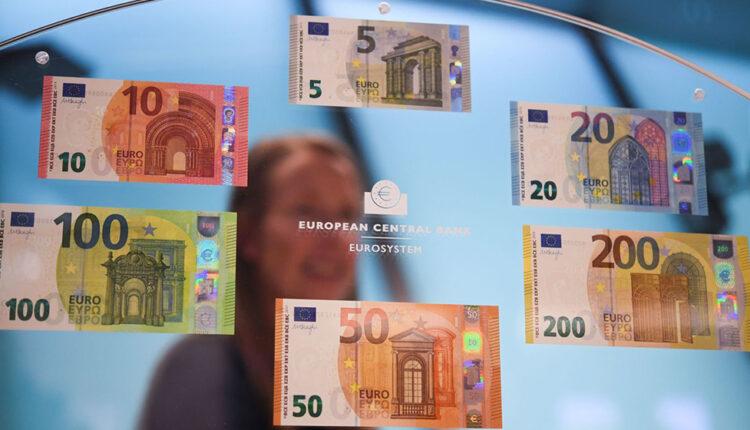 پرداخت خرد در آلمان
